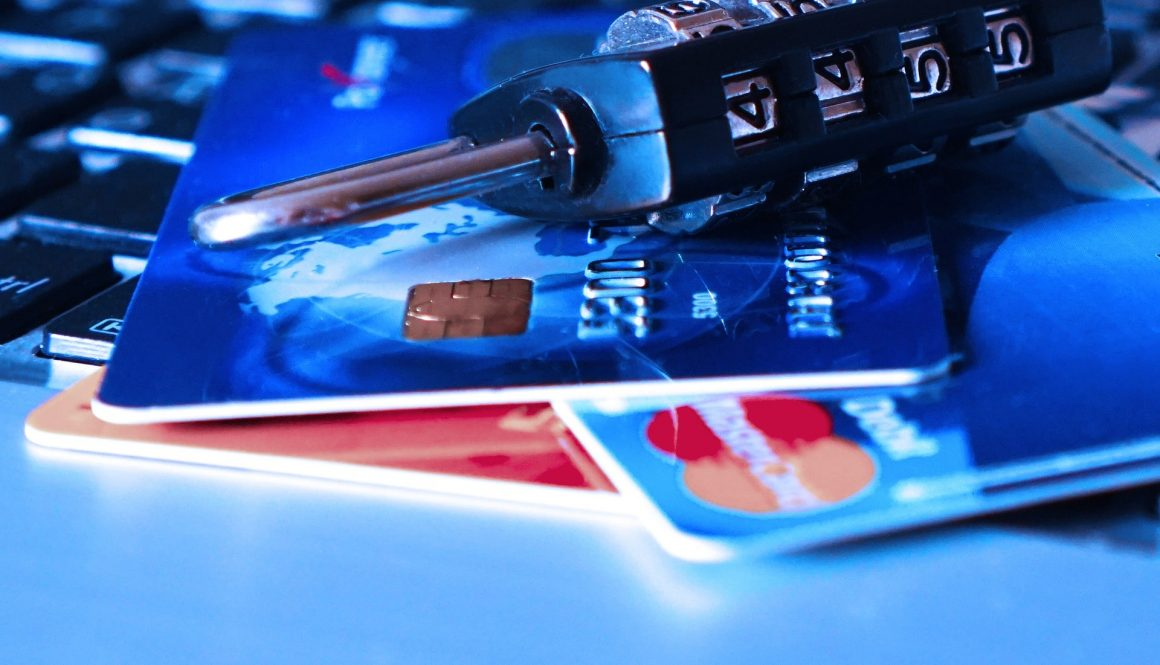 credit-card-1591492_1920-min